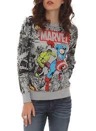 Image result for marvel avengers t shirt