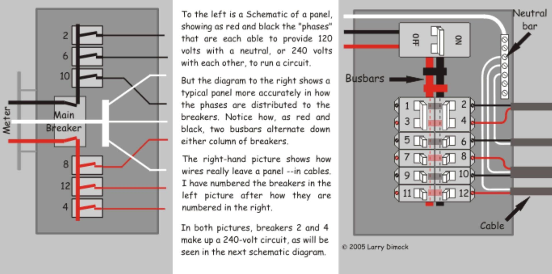 pin by shawn kinney on wiring 101 electrical layout fuse panelelectrical layout electrical wiring [ 1920 x 952 Pixel ]
