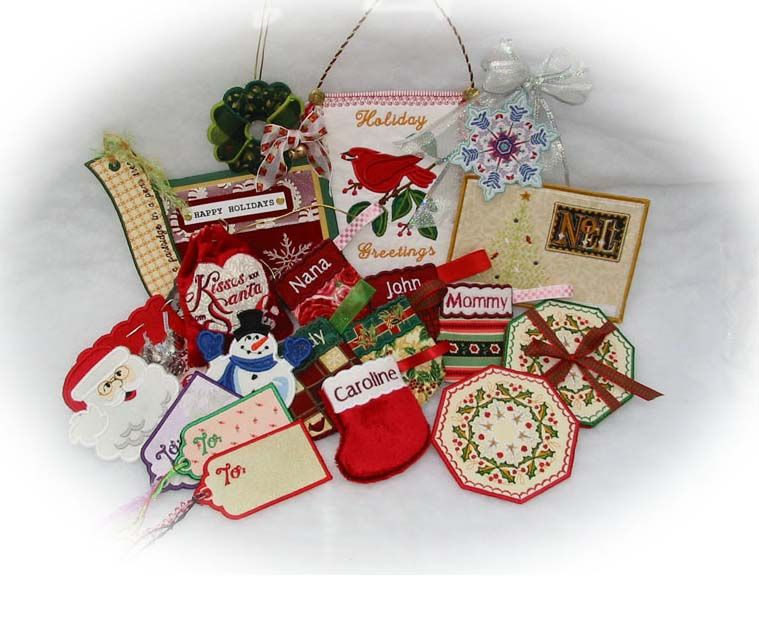 QuickChristmasGifts