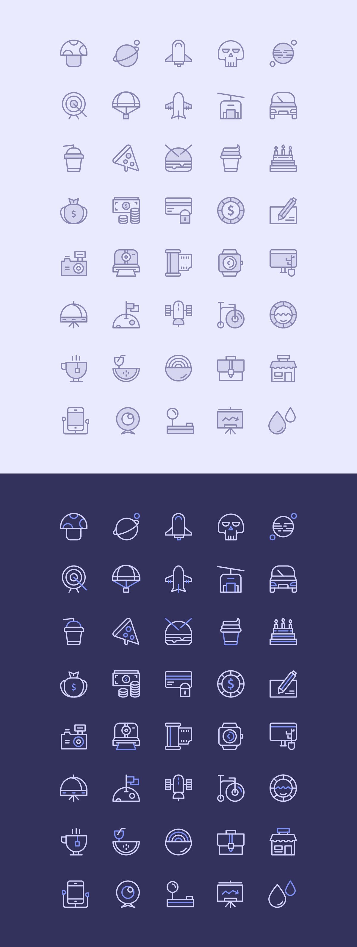 Birply Icons Icon Design Icon Set Free Icon Set