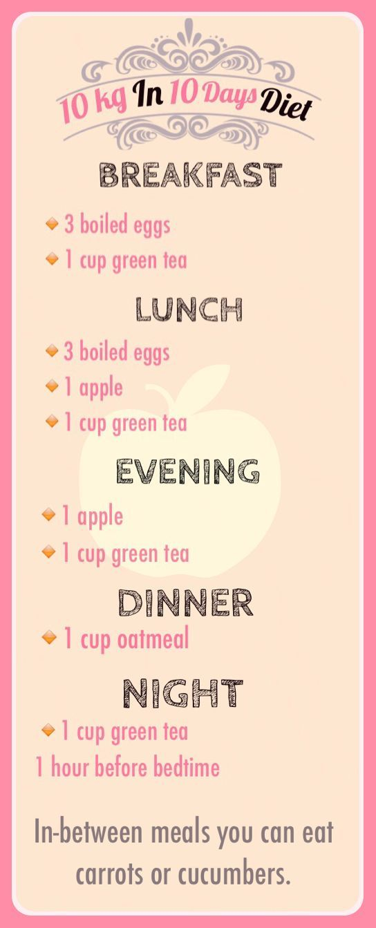 diet plan 1600