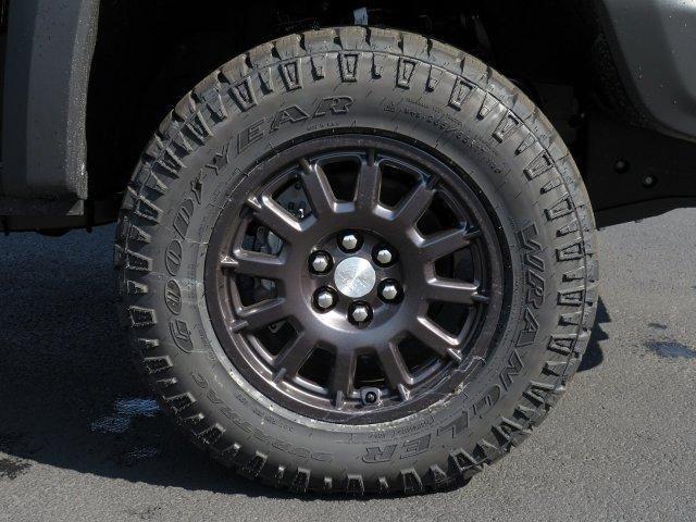 2020 Chevrolet Colorado 4wd Zr2 For Sale In Hamburg Pa Outten Chevrolet Hamburg In 2020 Chevrolet Colorado
