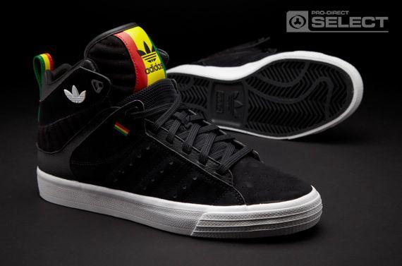 watch 4a863 18334 Adidas Rasta High Tops   adidas originals Shoes - adidas originals Freemont  Mid Rasta - adidas .