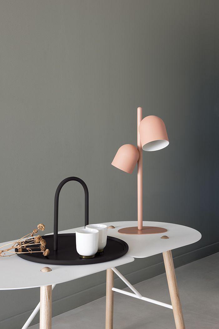 Le Industrial Design le meilleur de maison objet 2017 desk l product design and desks