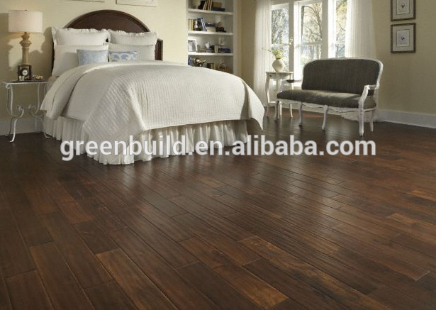 Pin van Latitude Twentysix op Wood Floor ideas