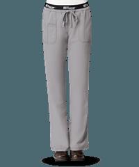 Grey's+Anatomy+Scrubs+Active+Modern+Fit+Drawstring+Pant