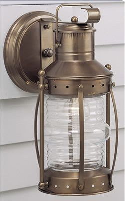 Nautical Outdoor Lighting Brand Call S 800 585 1285 To Ask For Your Best Price