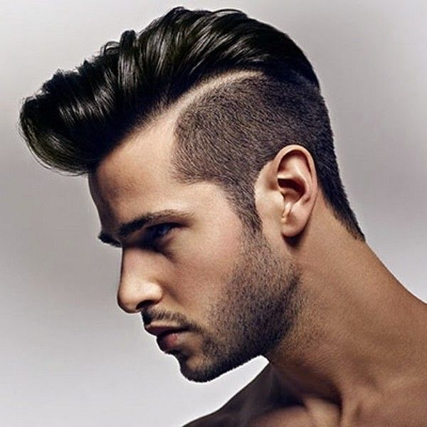 101 Different Inspirational Haircuts For Men With Style This 2020 Cool Hairstyles For Men Mens Hairstyles Haircuts For Men