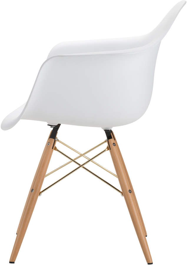 folding chair lulu teal velvet georgia wallace dining white products pinterest