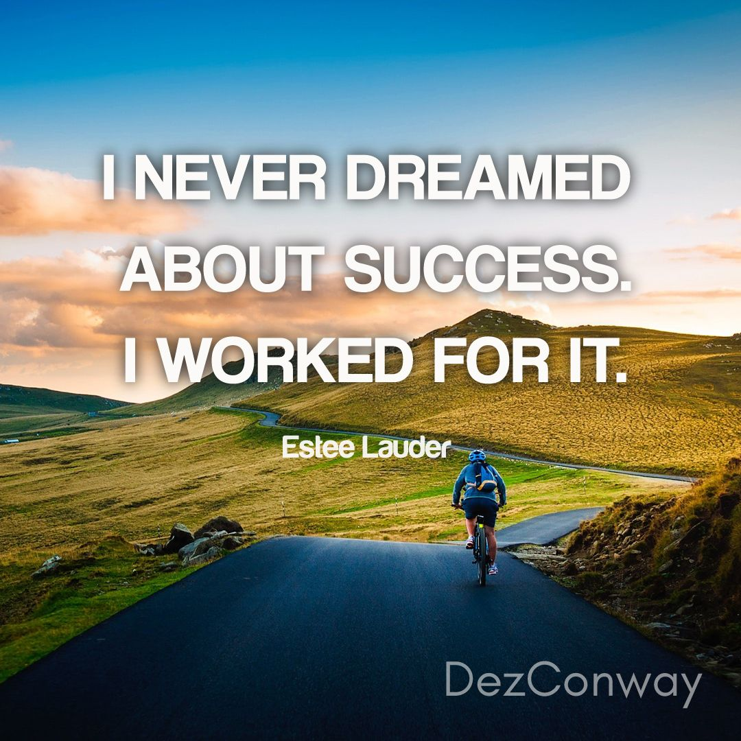 Every Day New Inspirational Quotes By Dezconway Quotes Positive