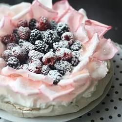 Perfecte pavlova recept - Recepten van Allrecipes