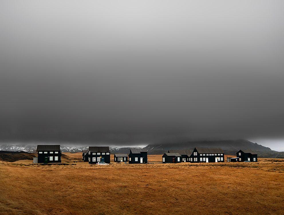 by Yury Pustovoy