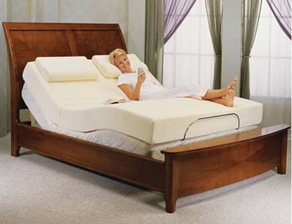 Beds Come In All Different Shapes Sizes And Styles However Not