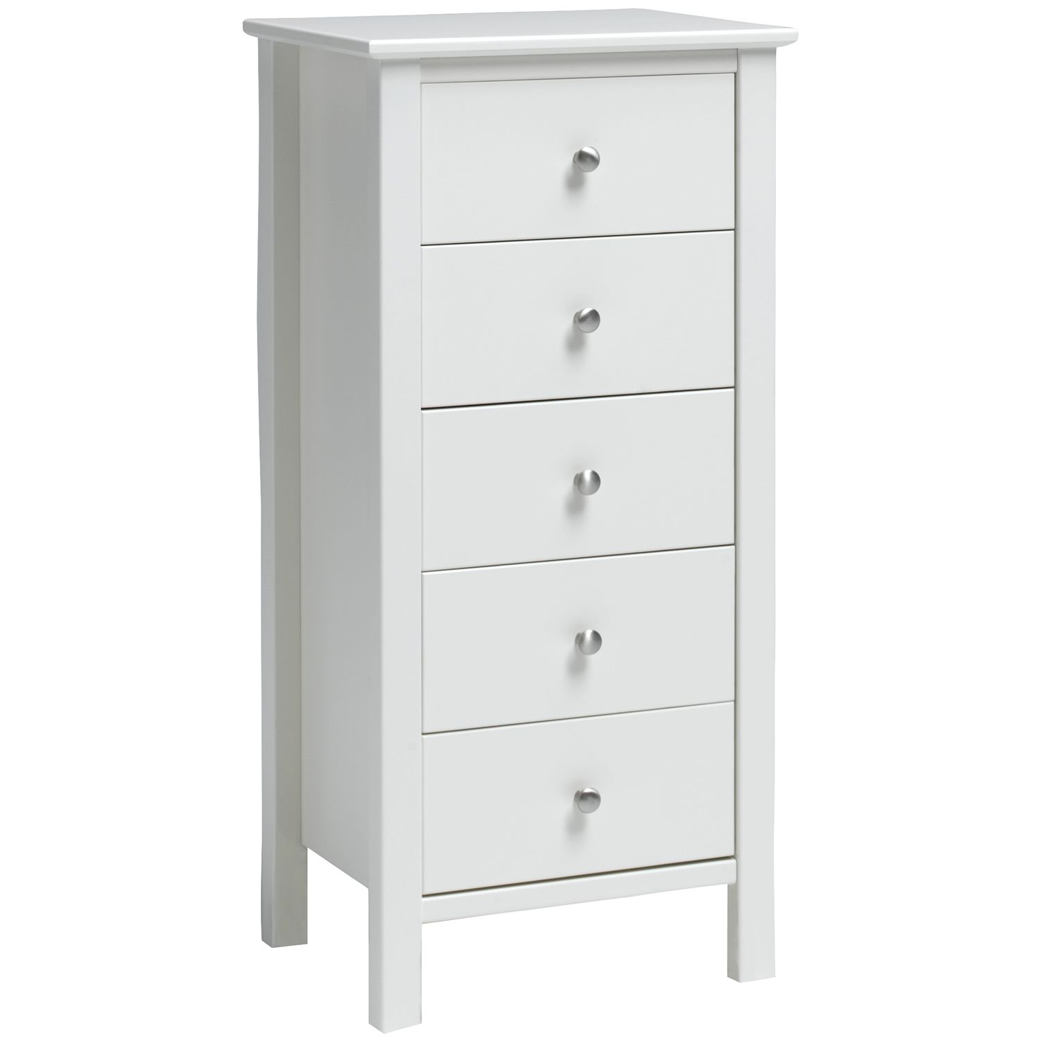 on australia drawers ideas used dresser slim furniture drawer best top tall of narrow chest