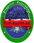 Vintersolhverv / Brygget for første gang i 2012 med karamelmalt, kanel, koriander og pomerans.