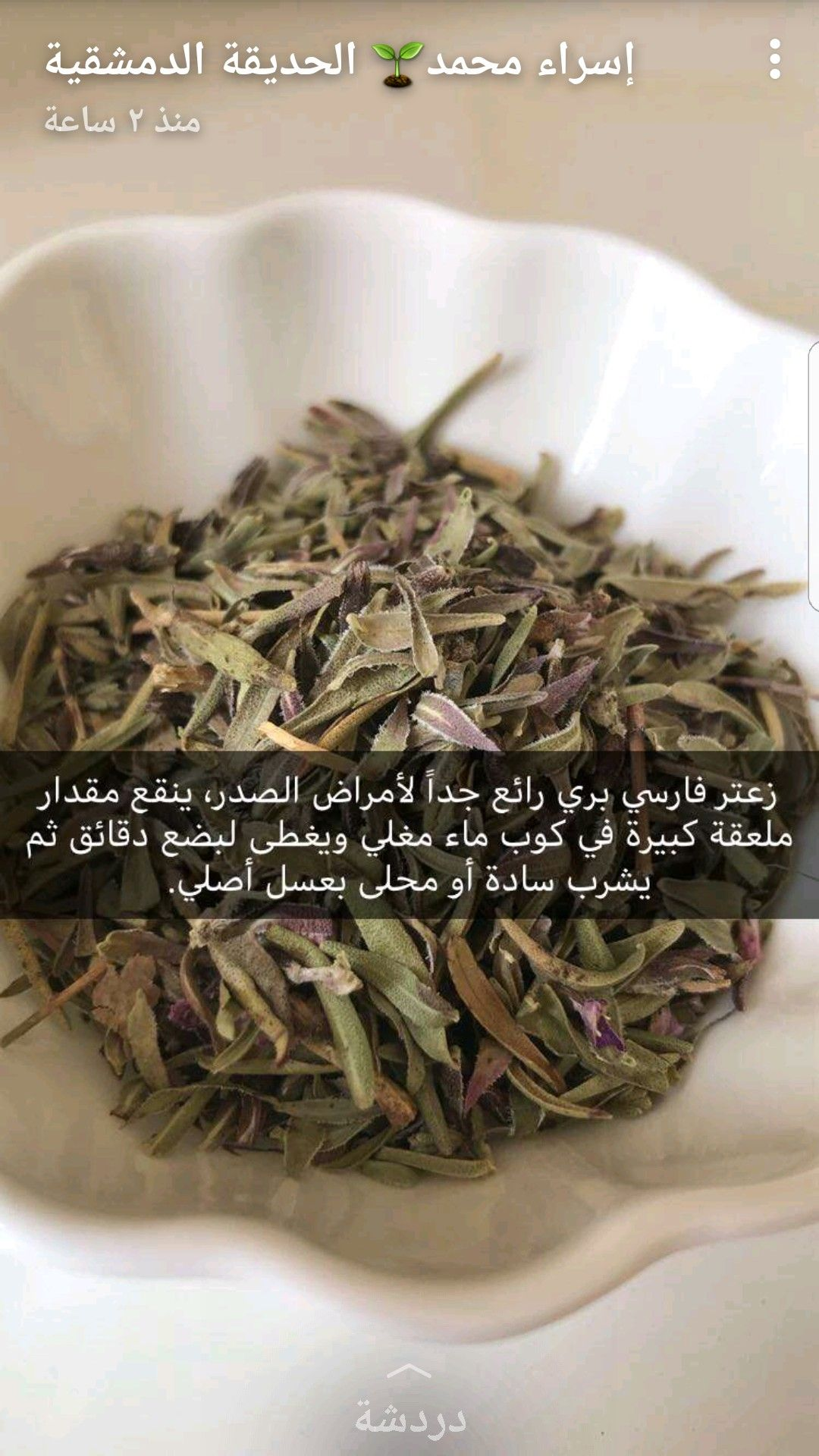 Pin By Fato On ٠١٩٢٨ Health And Nutrition Herbs For Health Health Diet