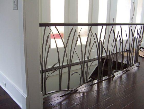 Best Stair Rail Design Deluxe Railing Interior Interior 400 x 300