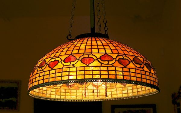 13 best ideas about Improve Your Home Ambience with Stained Glass Chandelier  on Pinterest | Chandelier lighting, Home and