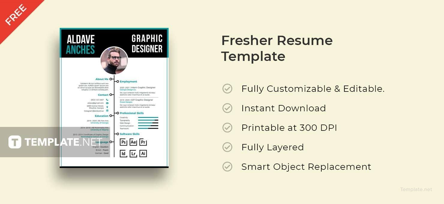 Pin By Harsha Kasera On Optician Resume Templates Best Resume Template