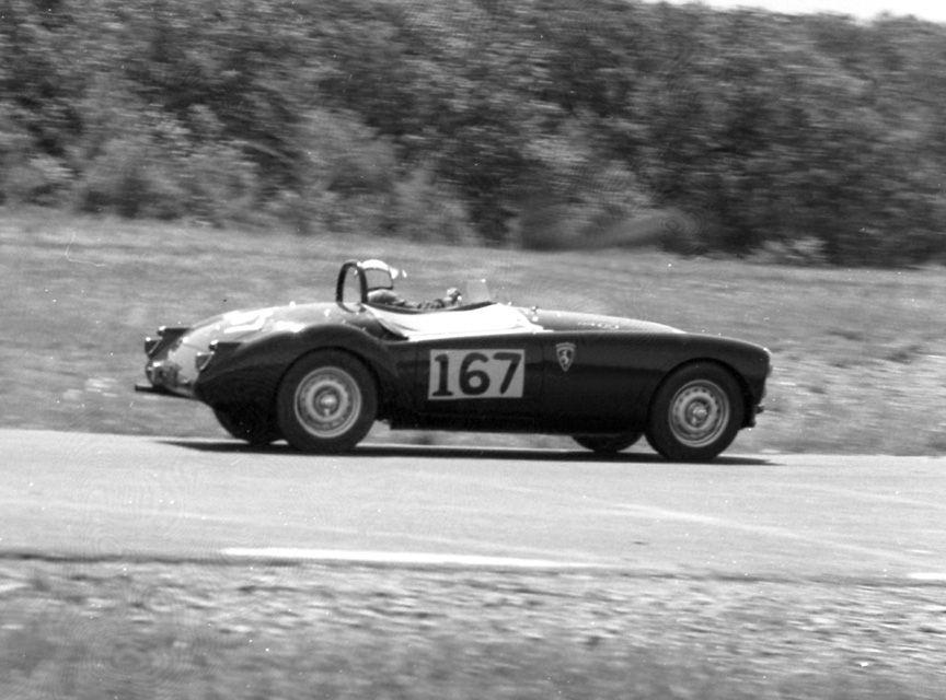 BARCBOYS - MGA race cars   Mga   Pinterest   Cars