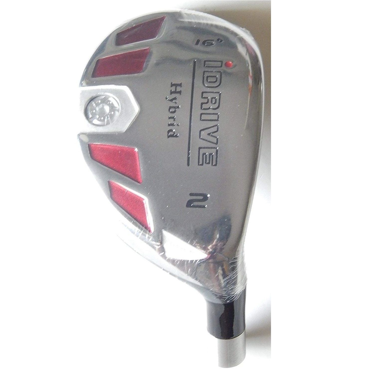 Best Golf Wedges 2020 Top 10 best hybrid golf clubs 2019 review. Reviews and guides for