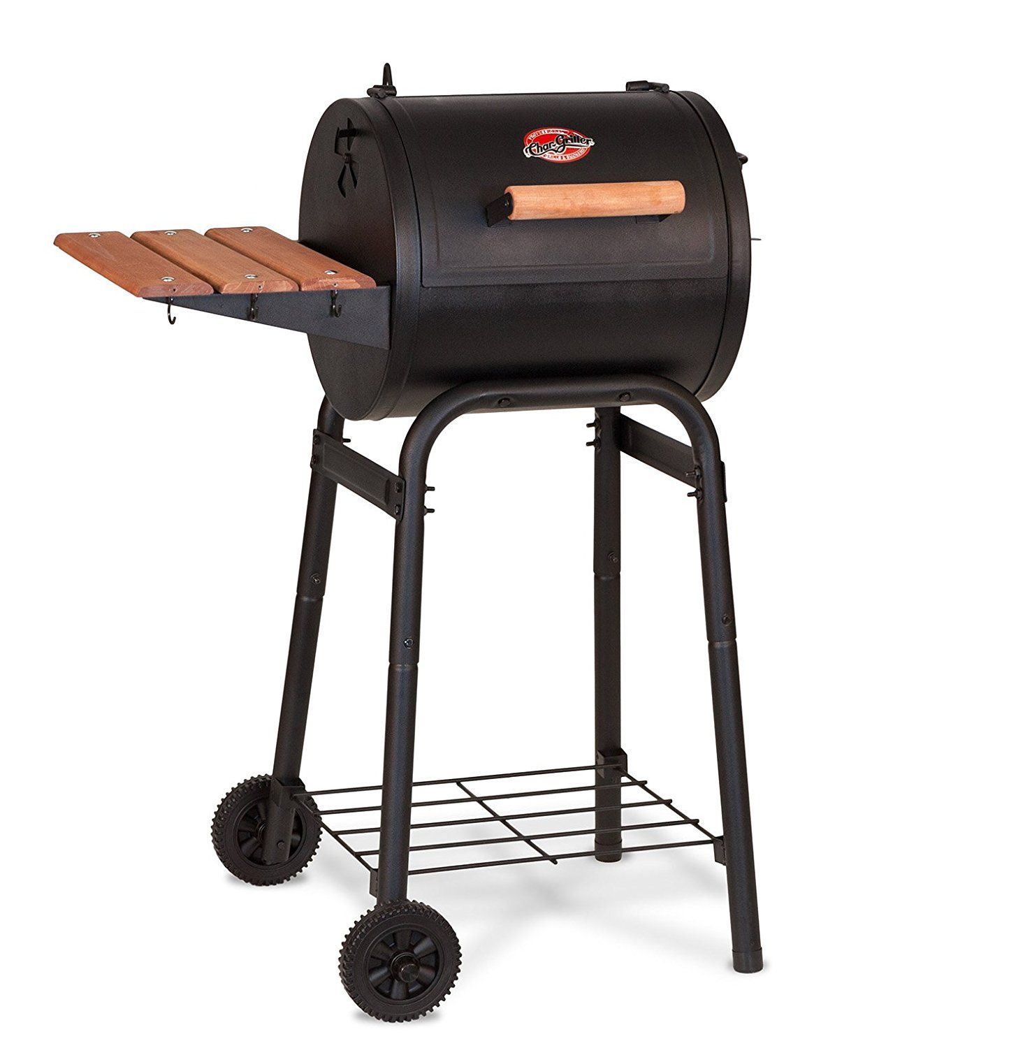 Best Grill Under 200 Best charcoal grill