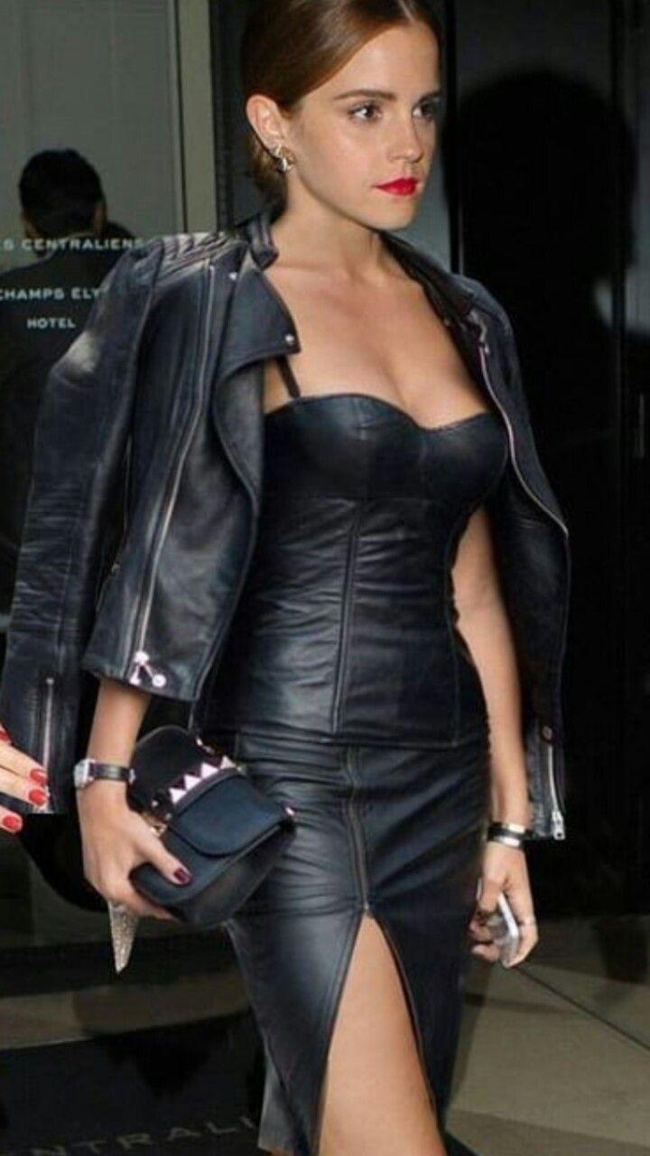 Photo of fashion beauty – –  Emma, amazingly sexy!  – #Actresses #AngelinaJolie #beauty #…