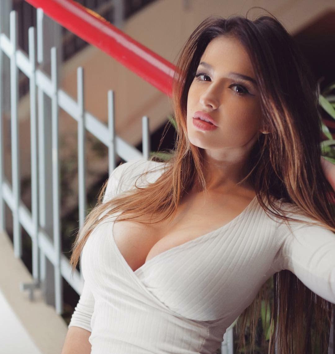 Audrey bitoni and free porn bbw