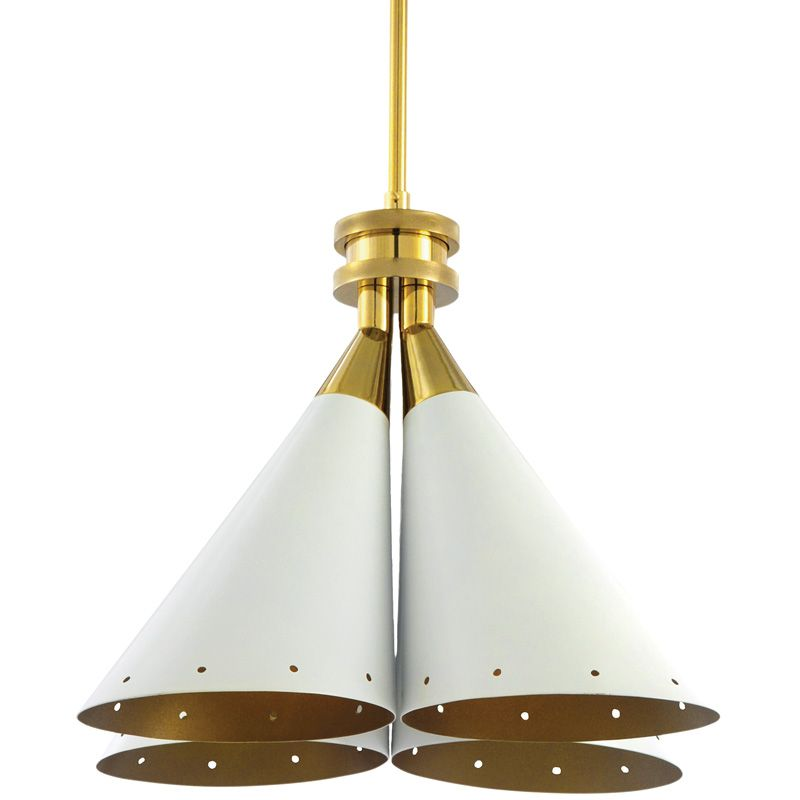 wireless track lighting wireless track lighting suppliers. Cheap Restaurant Trees, Buy Quality Tomato Directly From China Wireless Calling System Suppliers: 2015 Real Iron Par Lamp Chandelier Track Lighting Suppliers