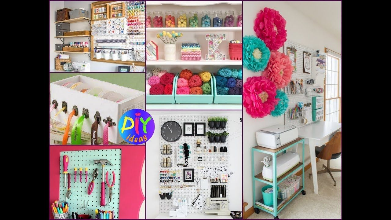 of in craft home storage all ideas room for decor image creative