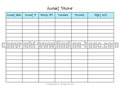 account tracker- debts- snowball effect Debt Snowball Pinterest - debt calculator spreadsheet