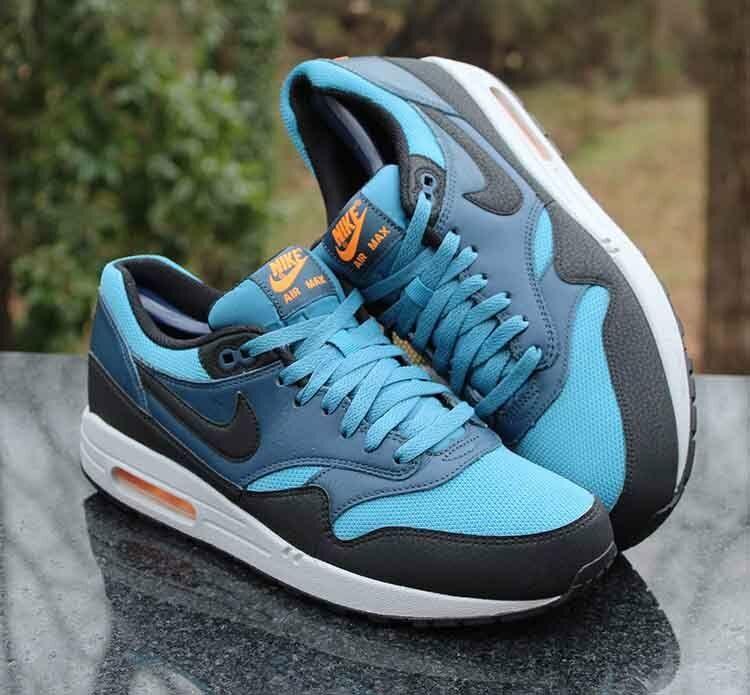 Nike Air Max 1 Essential Stratus Blue