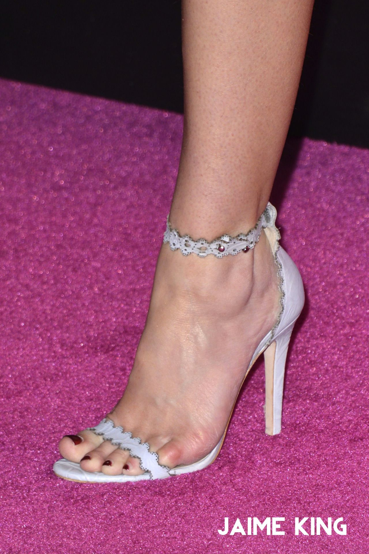 Feet Jaime King naked (53 photo), Topless, Fappening, Boobs, lingerie 2017