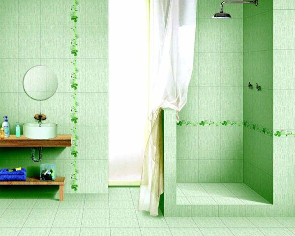badezimmer fliesen ideen badezimmer beispiele fliesenfarbe - fliesen für badezimmer