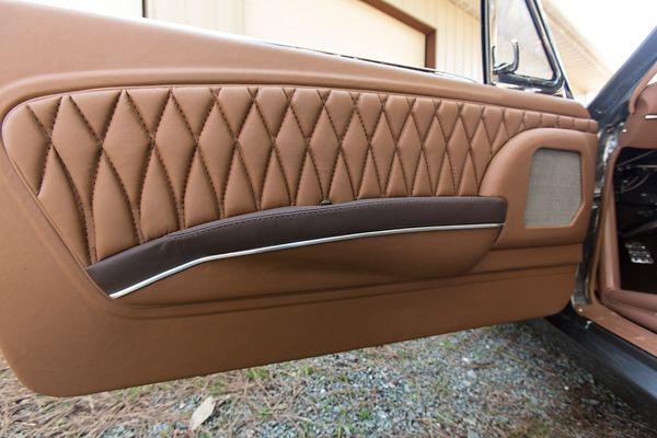 Pin On Upholstery