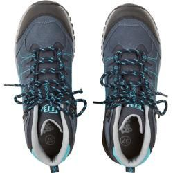 Photo of Hiking shoes & hiking boots