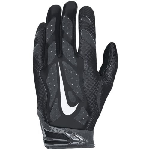 Nike Youth Vapor Jet 3 0 Football Gloves Football Gloves Nike Vapor Sport Outfits