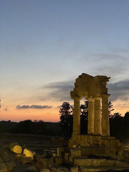 Road trip in Sicilia Orientale: cosa vedere e dove ...