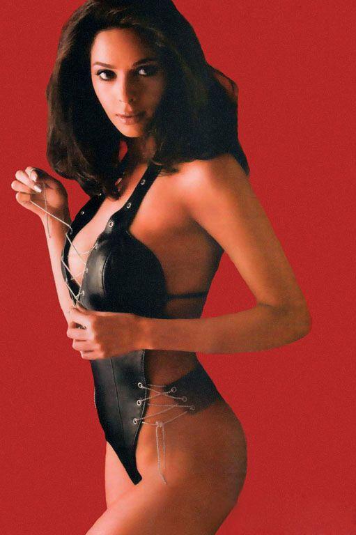 malika sherawat recent bikini - Google Search  54b68018c