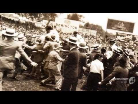 Liga MX - Campeones del Futbol Mexicano - Historia del Futbol Mexicano
