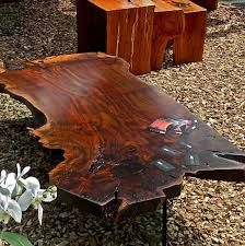 wood table desk - Google Search