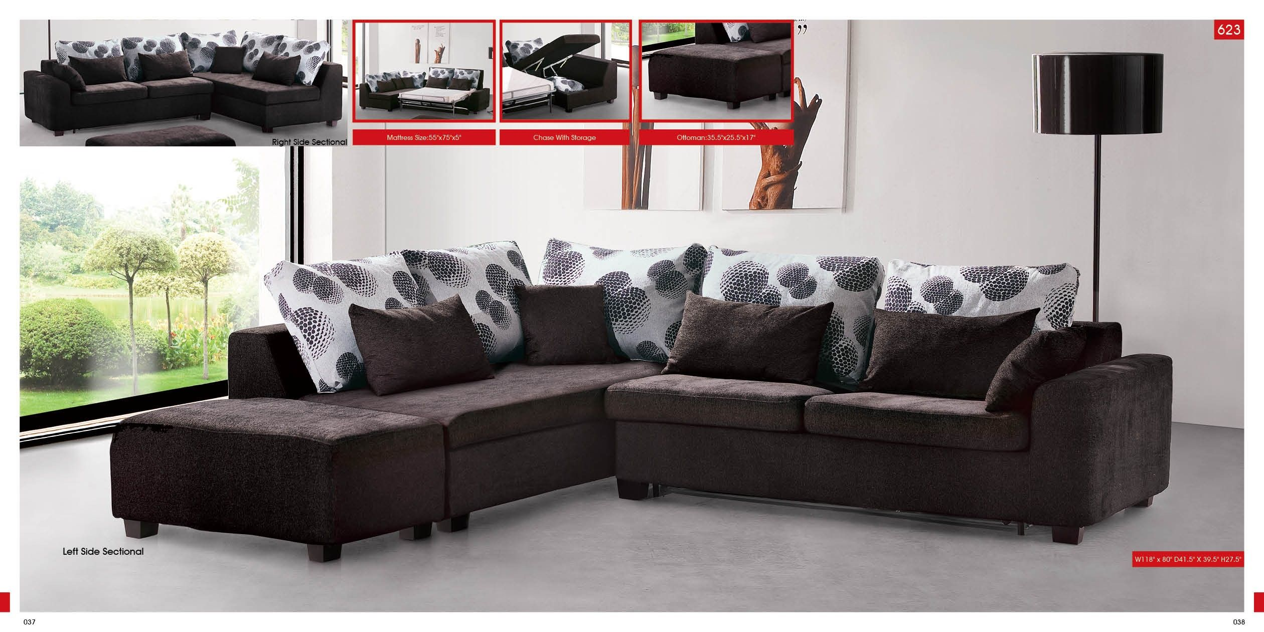 Connie Sofa Bed Living Room Leather Living Room Furniture Living Room Sets Furniture