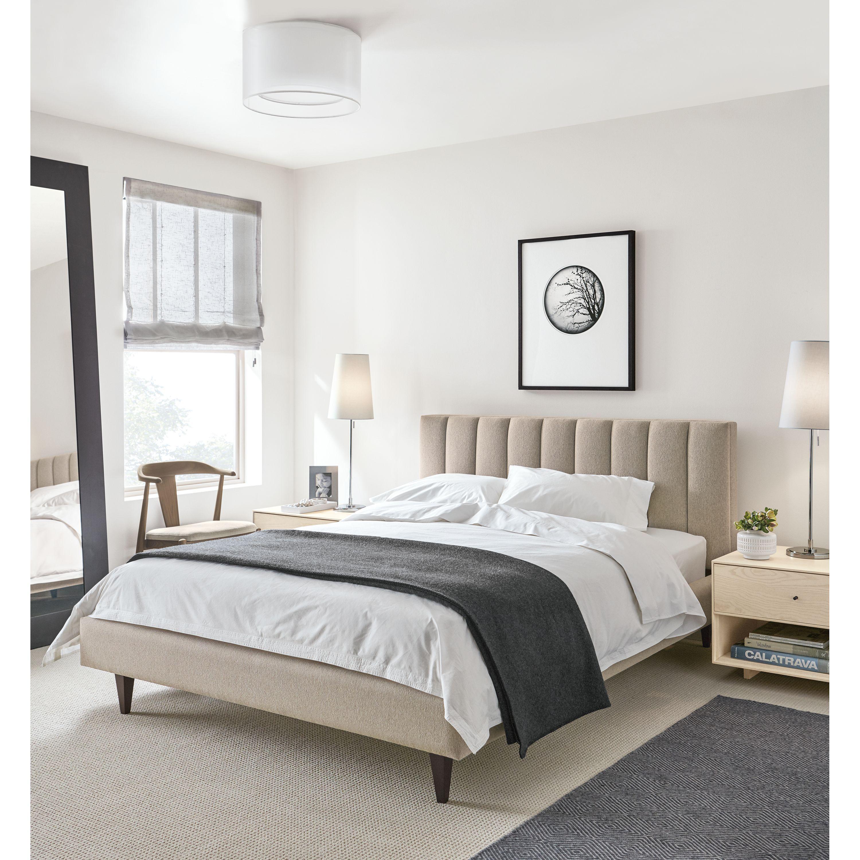 Room And Board Furniture Minneapolis: Room & Board
