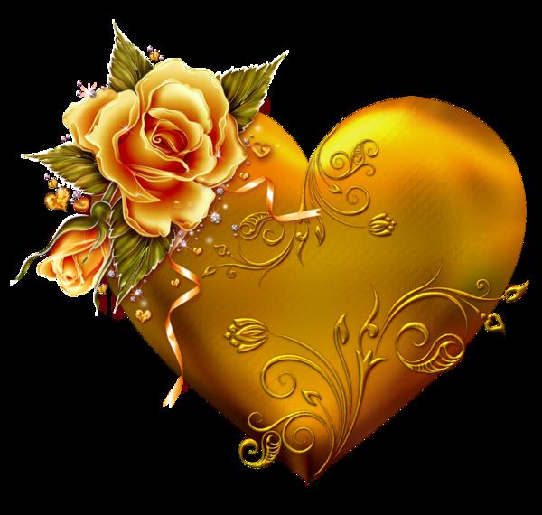 Pin De Ivonne Waleska Barahona Valdes En Corazones Y Flores Flowers And Hearts Arte Con Flores Produccion Artistica Arte De Corazon