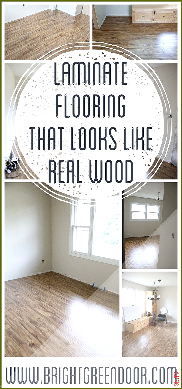 We Ve Got Flooring Laminate Floors That Look Like Real Wood Floor Design Laminate Flooring Diy Wainscoting