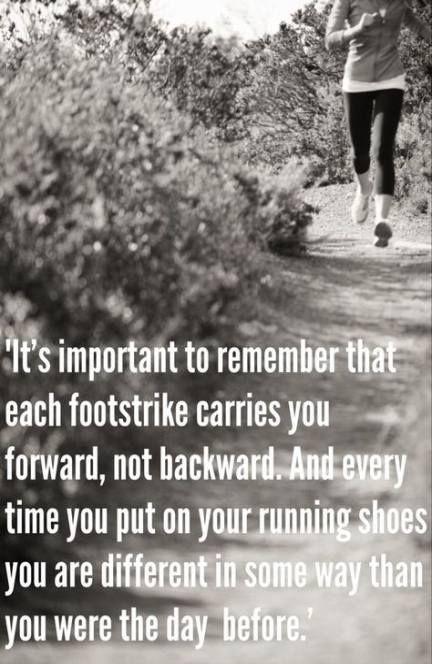 Fitness Motivacin Running Lost 62 Ideas For 2019 #fitness
