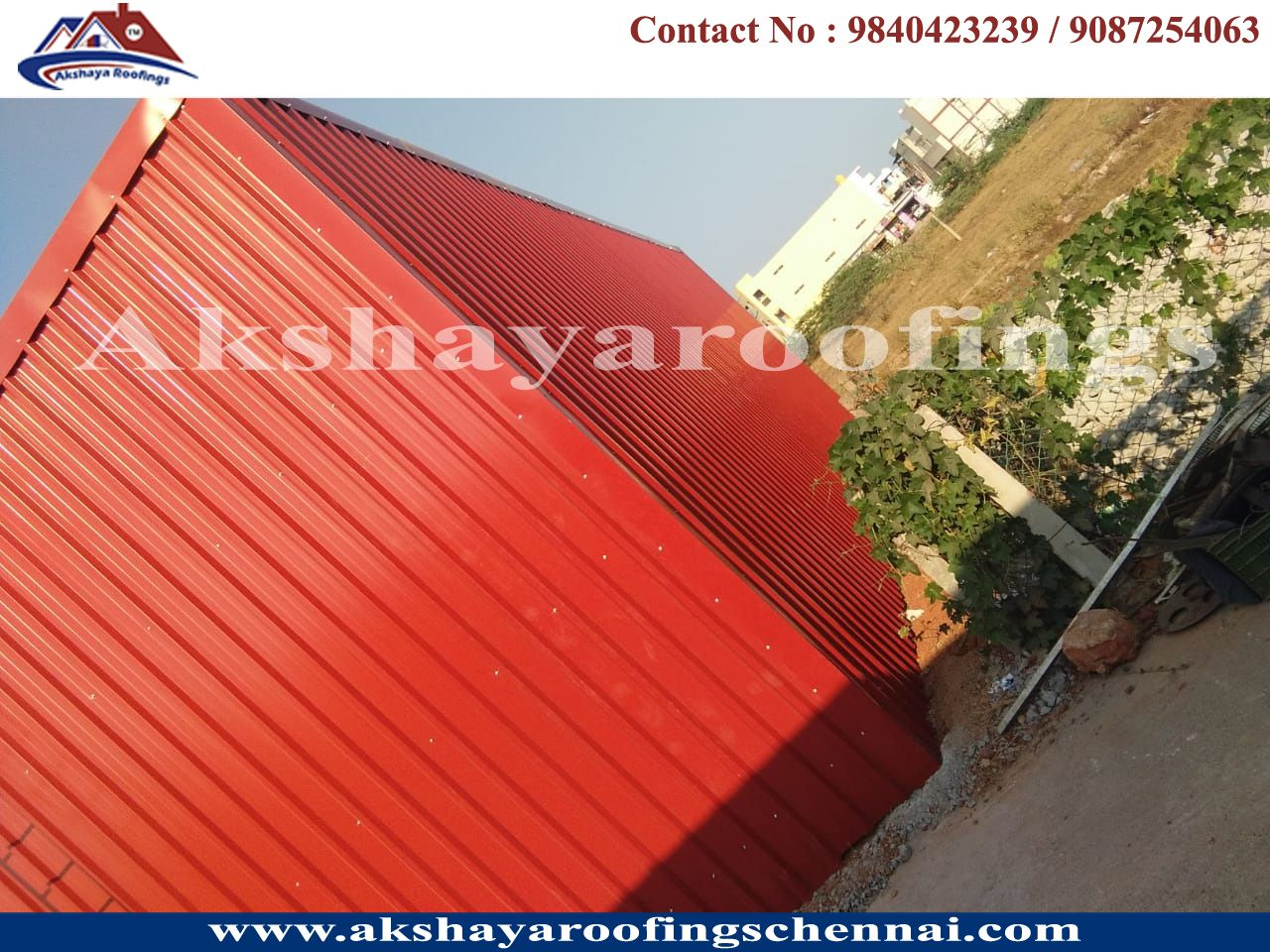 Roofingshedconstruction In 2020 Shed Construction Cool Roof Roofing