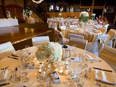 The Mitten Building Redlands Wedding Venue Inland Empire wedding location 92373
