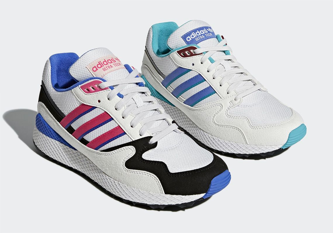 593f2cc1c Where To Buy adidas Ultra Tech  thatdope  sneakers  luxury  dope  fashion   trending