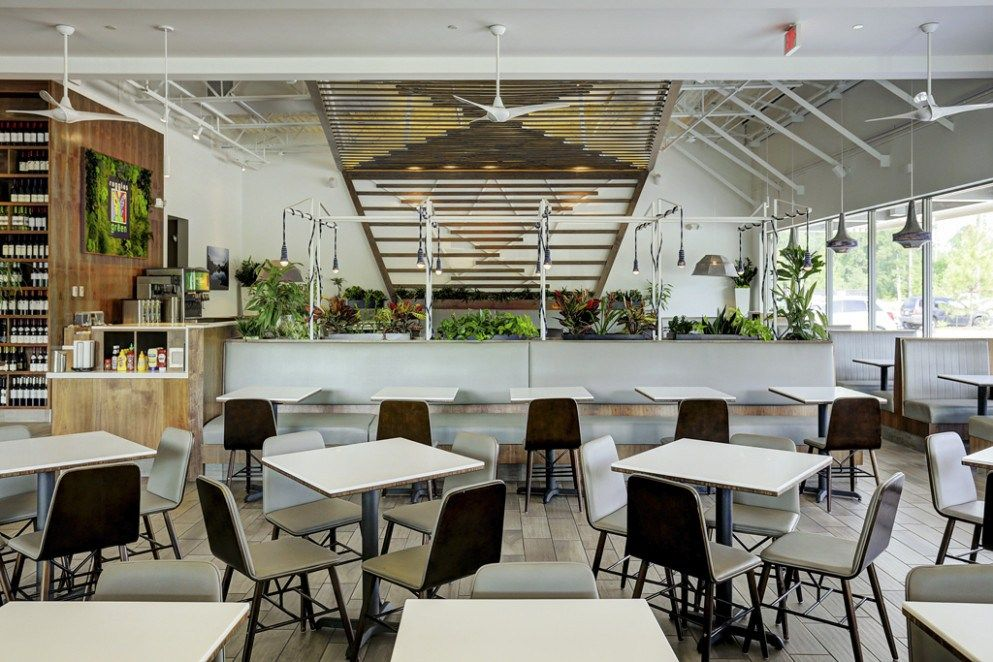 interior designer salary houston texas that had gone way too far also pin by design on interiordesgn commercial rh pinterest